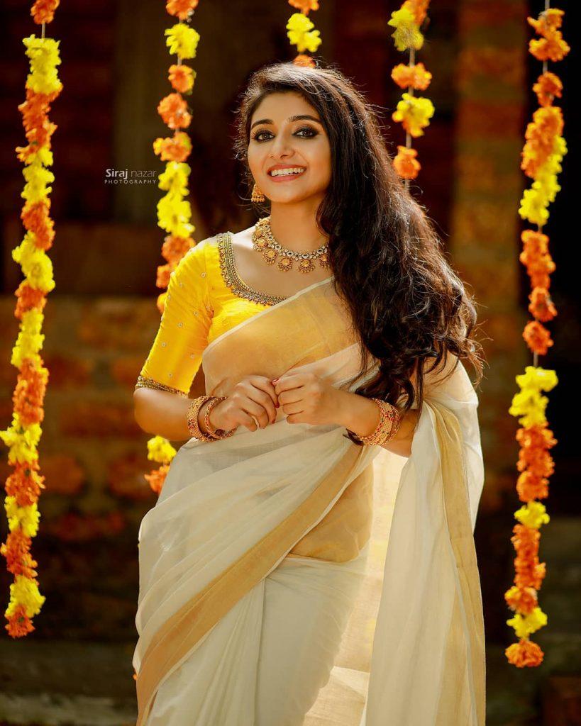 kerala-kasavu-saree-online-16