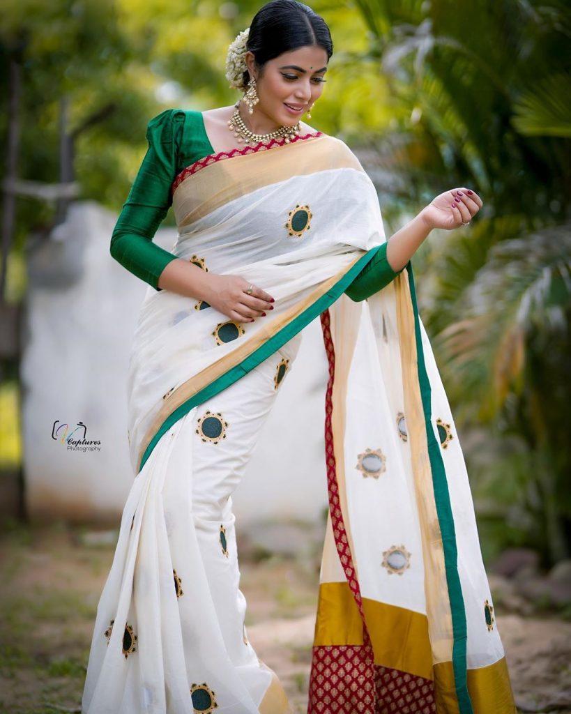 kerala-kasavu-saree-online-6