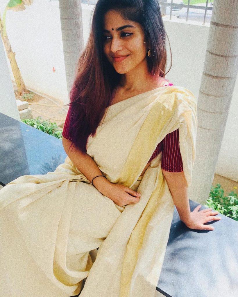 kerala-kasavu-saree-online-9