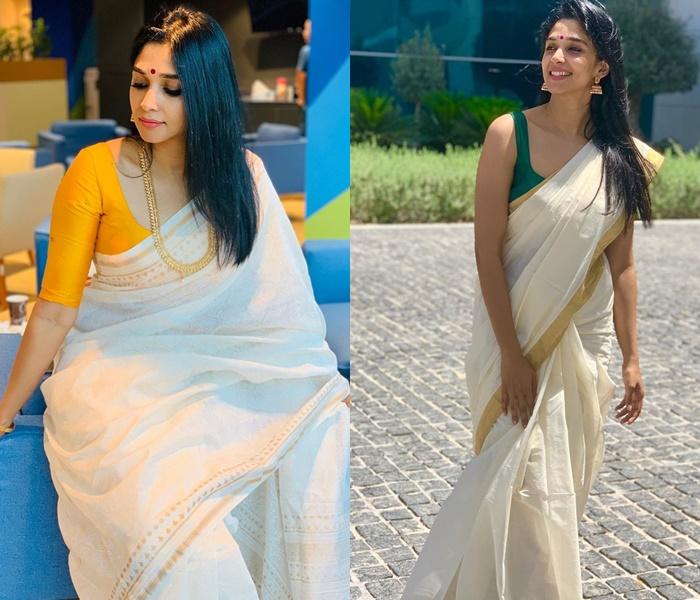 kerala-kasavu-saree-online-feature-image