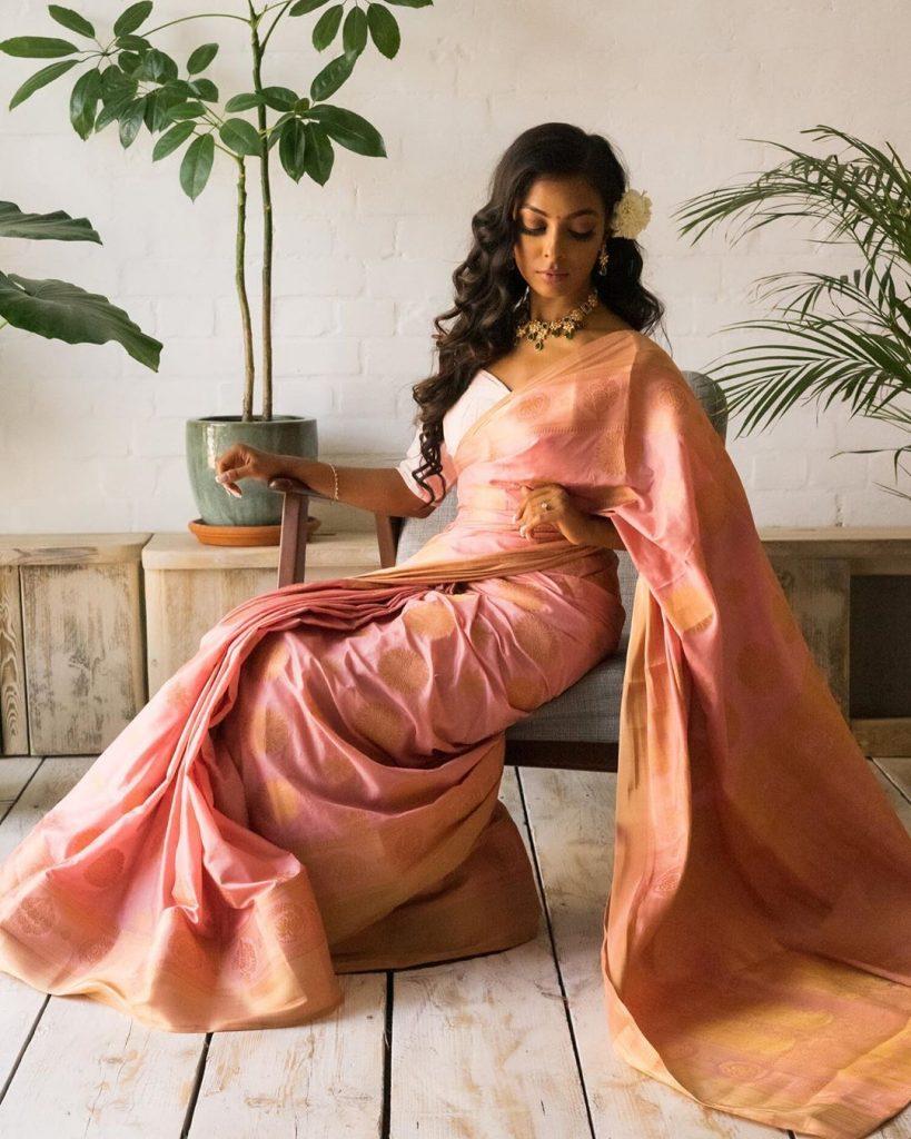 simple-designer-sarees-online-19