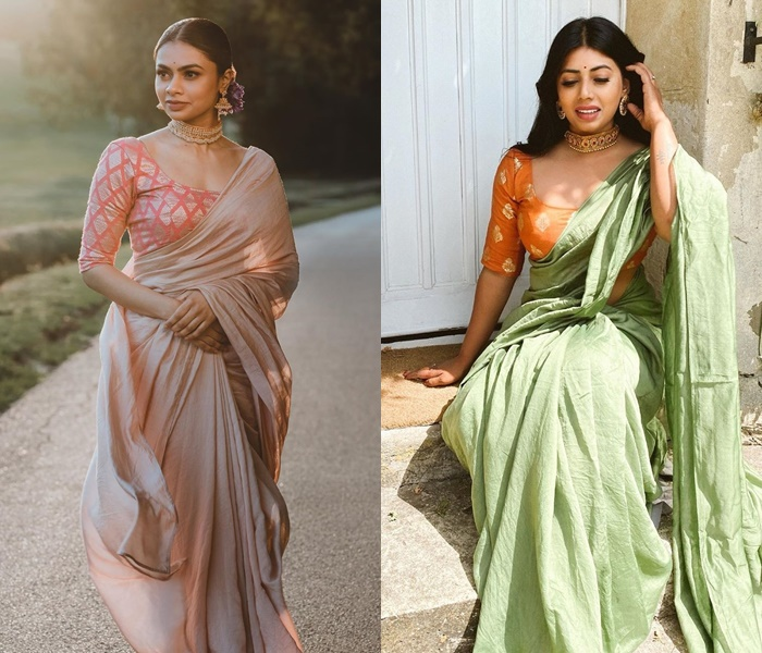 simple-designer-sarees-online