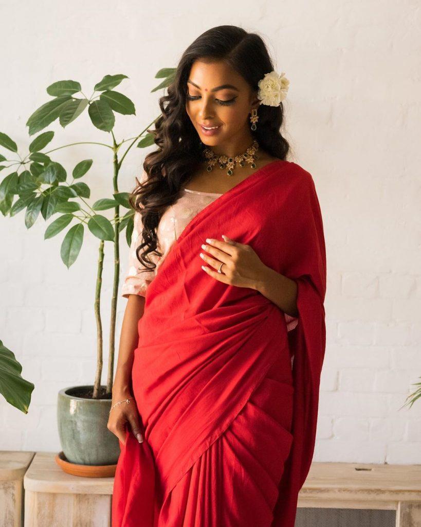 simple-designer-sarees-online-6