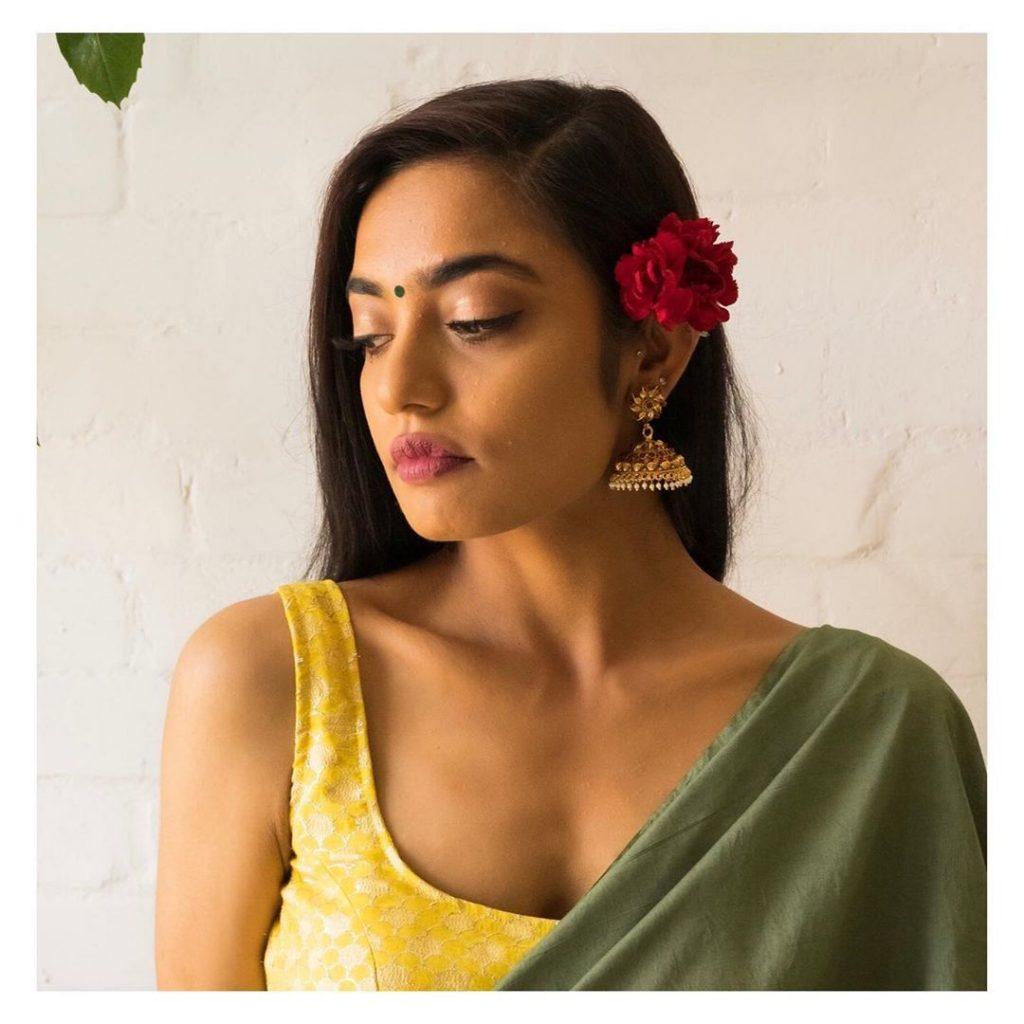 simple-designer-sarees-online-9