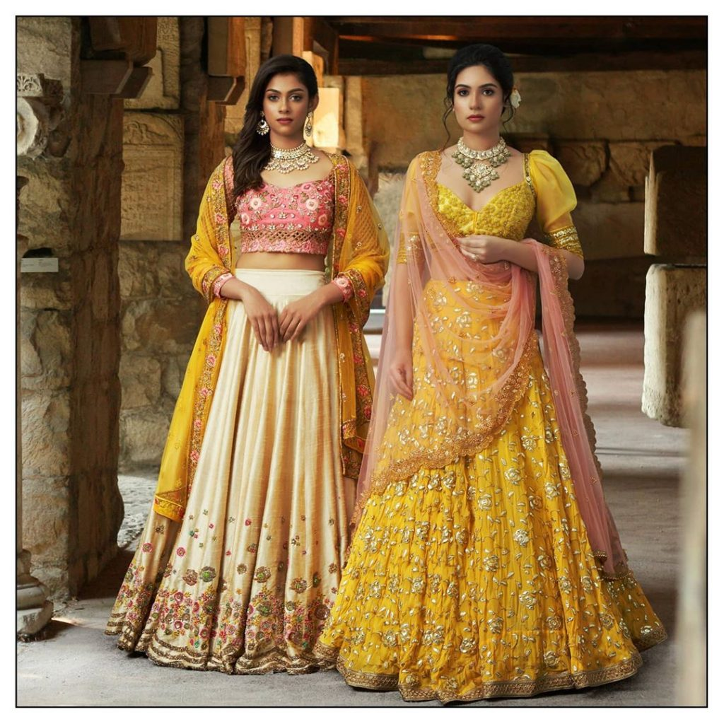 bridal-outfits-indian-11
