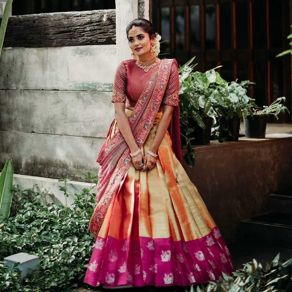 bridal-outfits-indian-19
