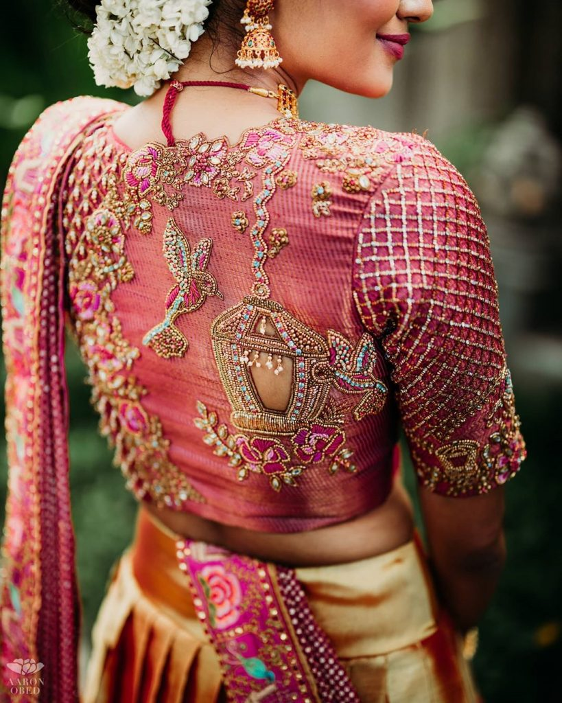 bridal-outfits-indian-20