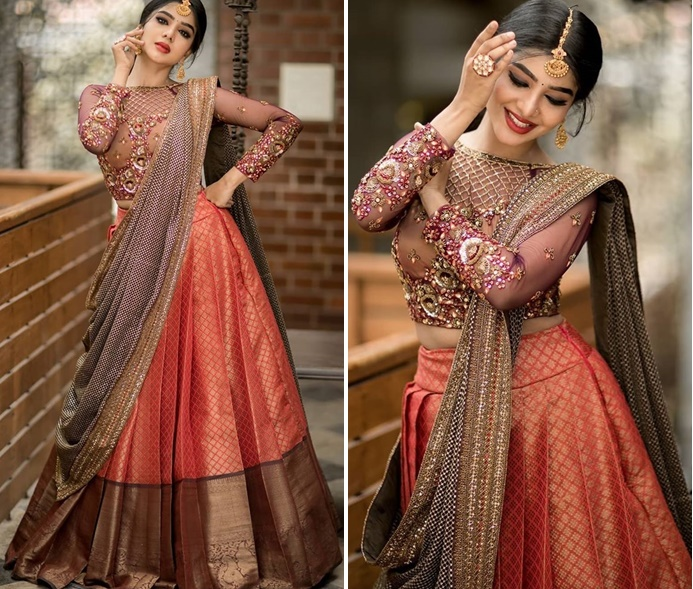bridal-outfits-indian-feature-image