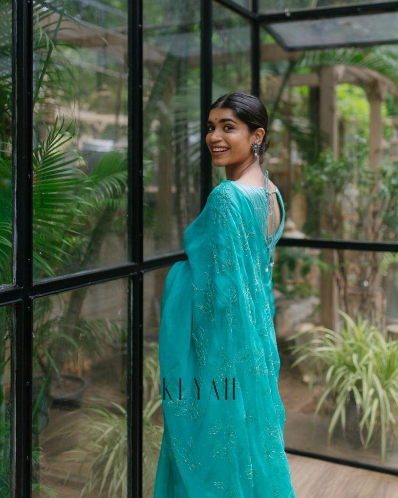 designer-saree-online-13