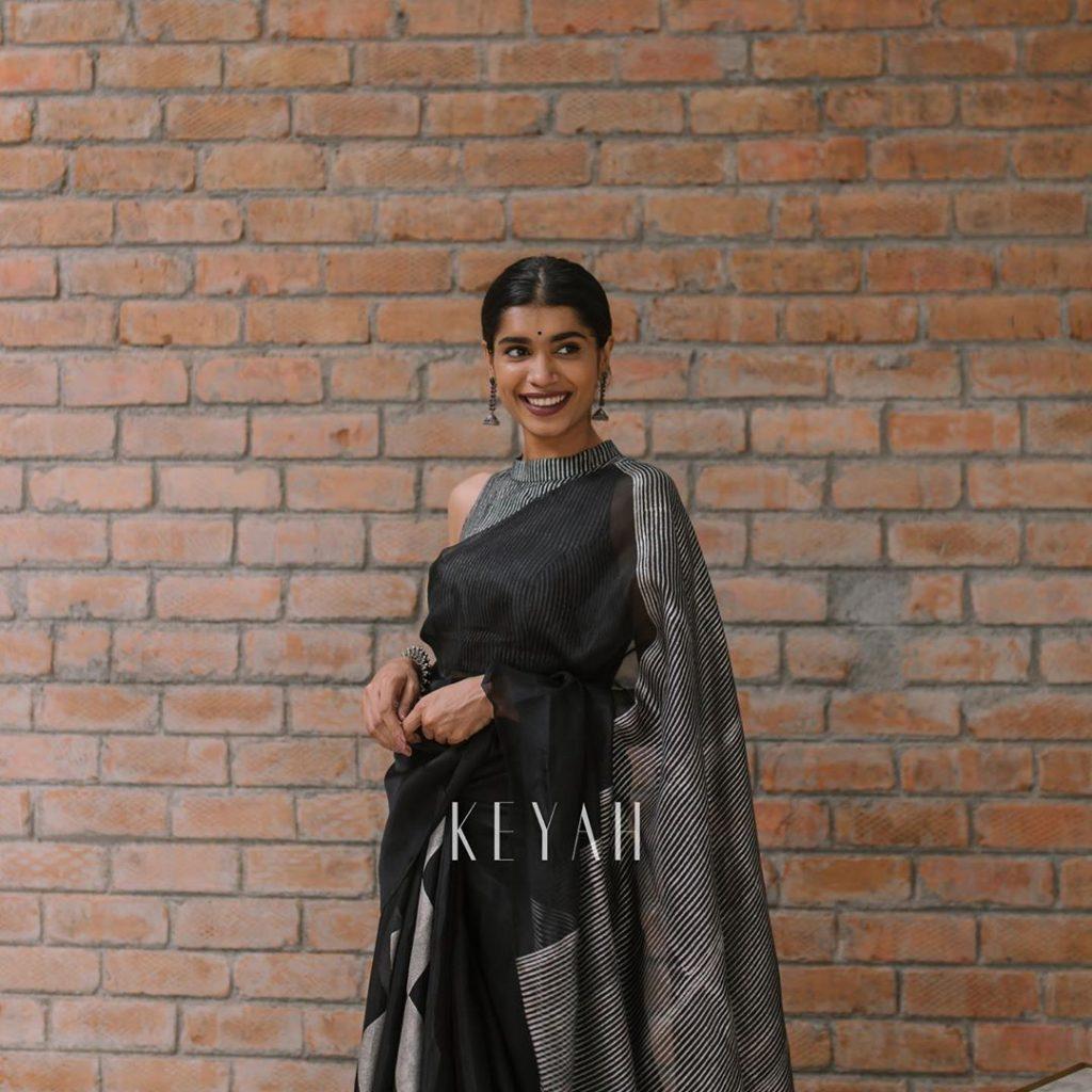 designer-saree-online-2