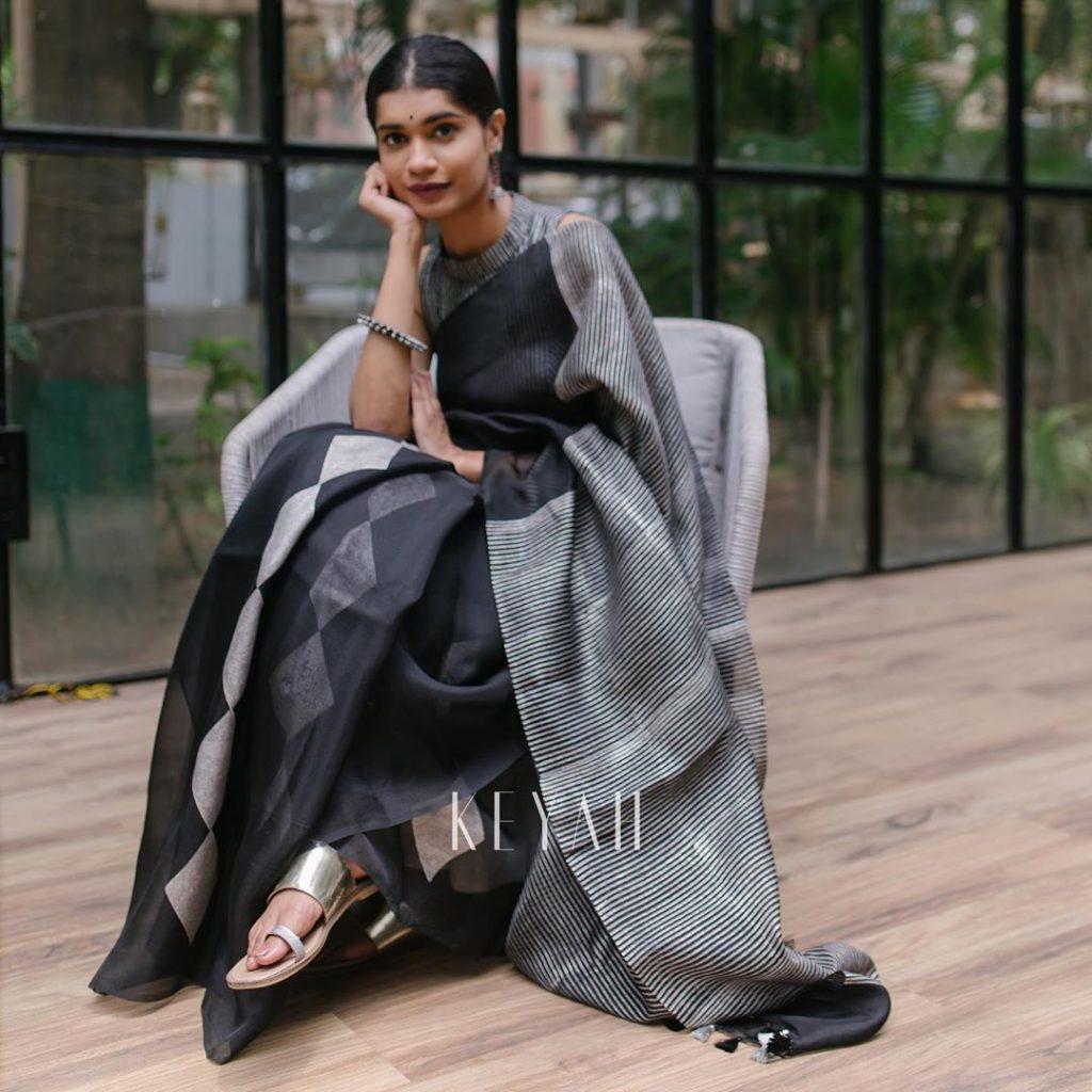 designer-saree-online-4