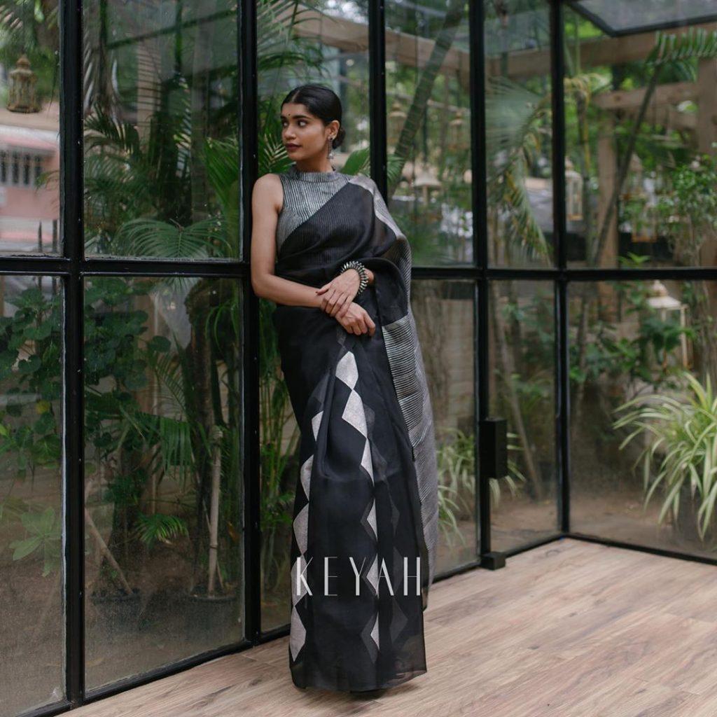designer-saree-online-6