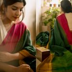 This Instagrammer Will Show Some Unique Festive Ethnic Outfits Ideas!!