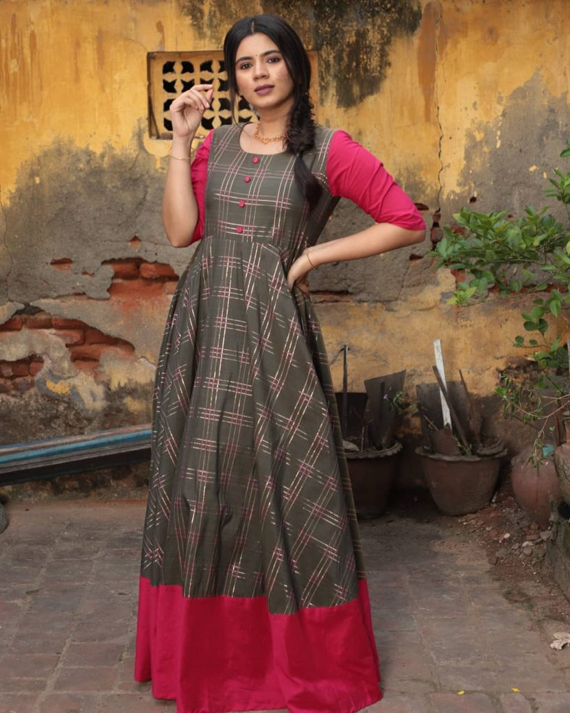ethnic-dresses-for-women-5