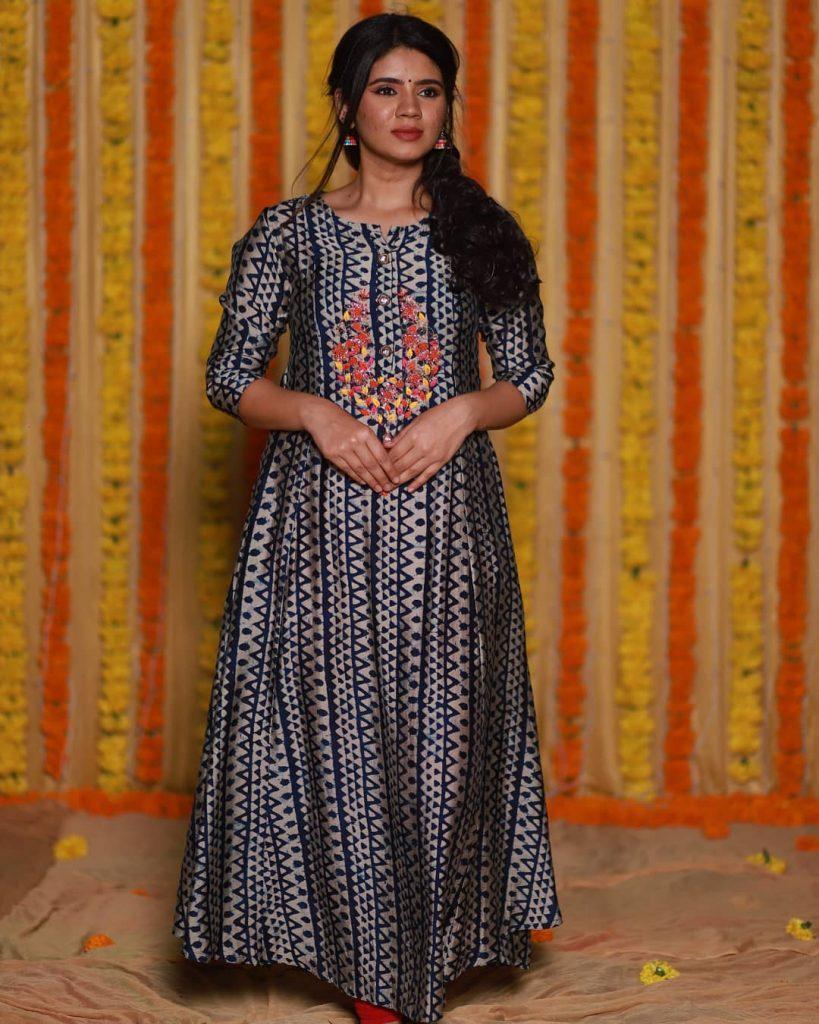 ethnic-dresses-for-women