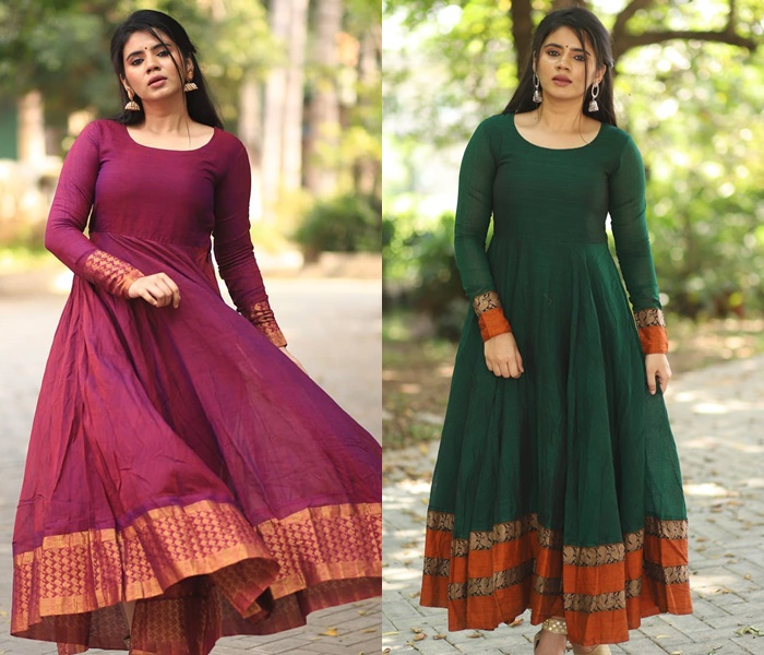 ethnic-dresses-for-women-feature-image