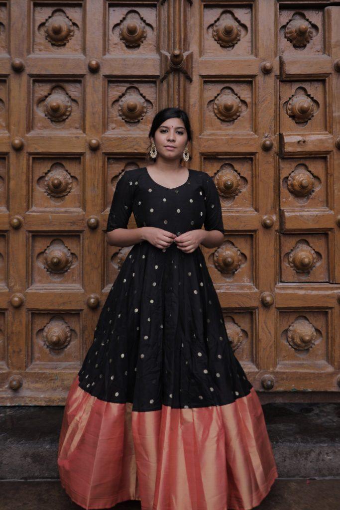 ethnic-dresses-online-1