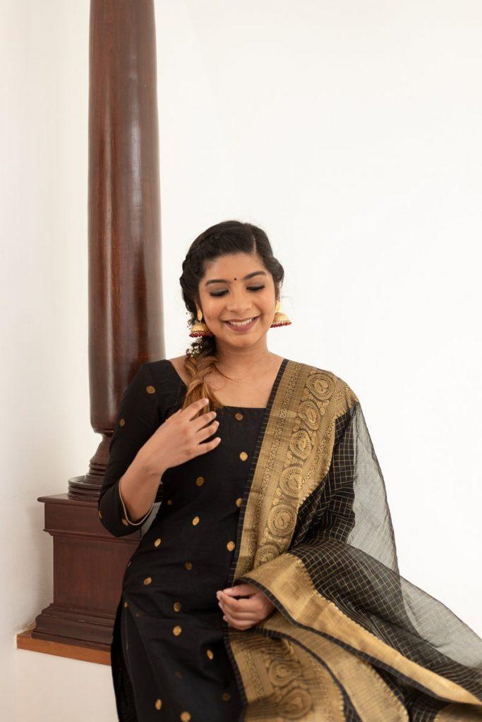 ethnic-dresses-online-10