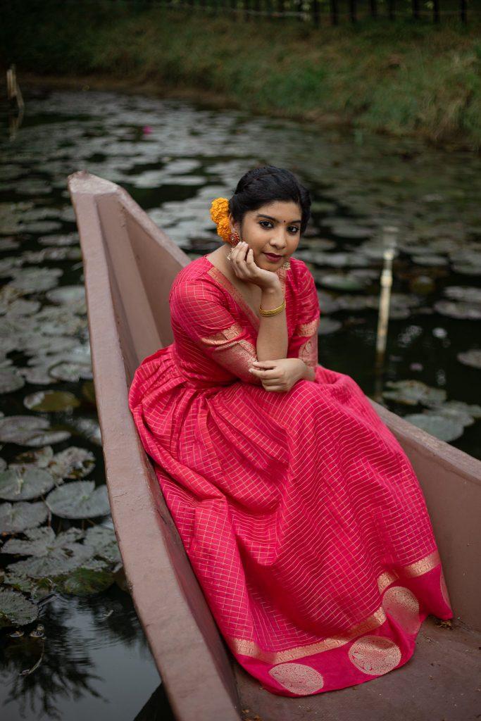 ethnic-dresses-online-12