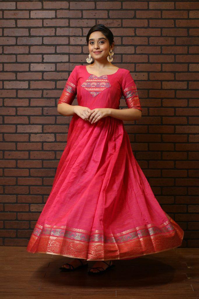 ethnic-dresses-online-15