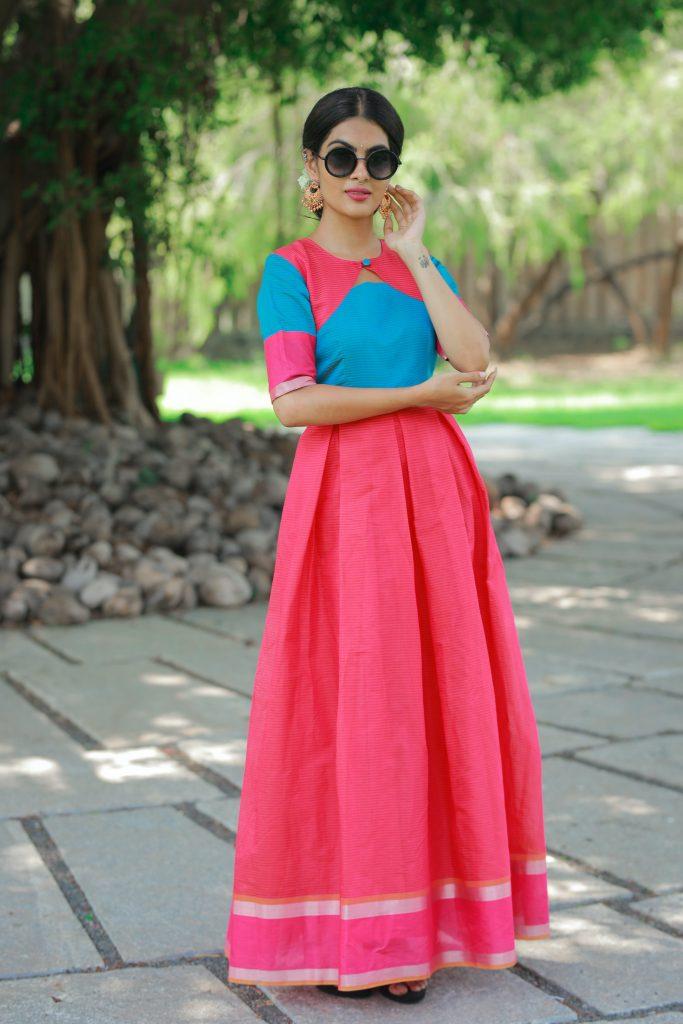 ethnic-dresses-online-16
