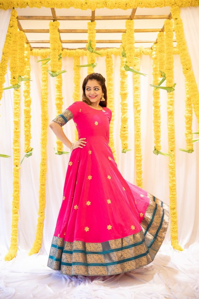 ethnic-dresses-online-17