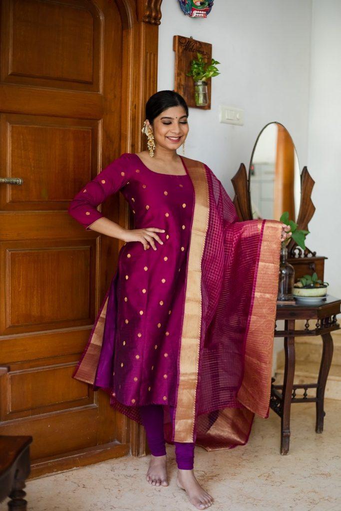 ethnic-dresses-online-18
