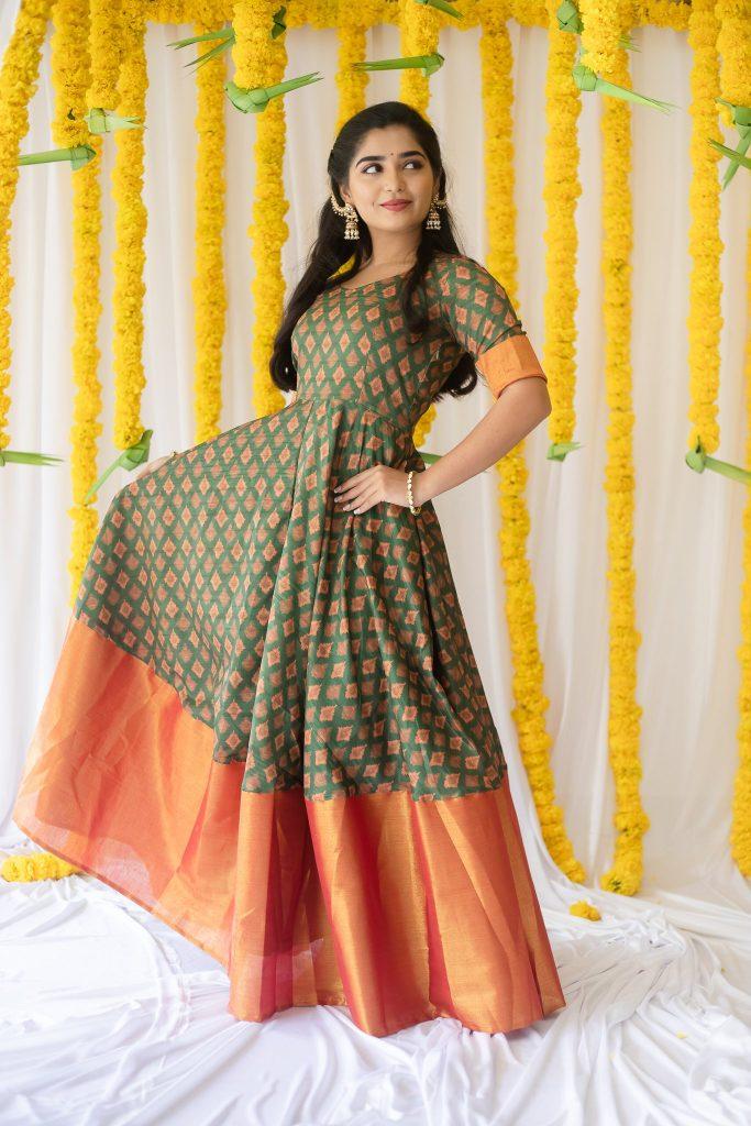 ethnic-dresses-online-3