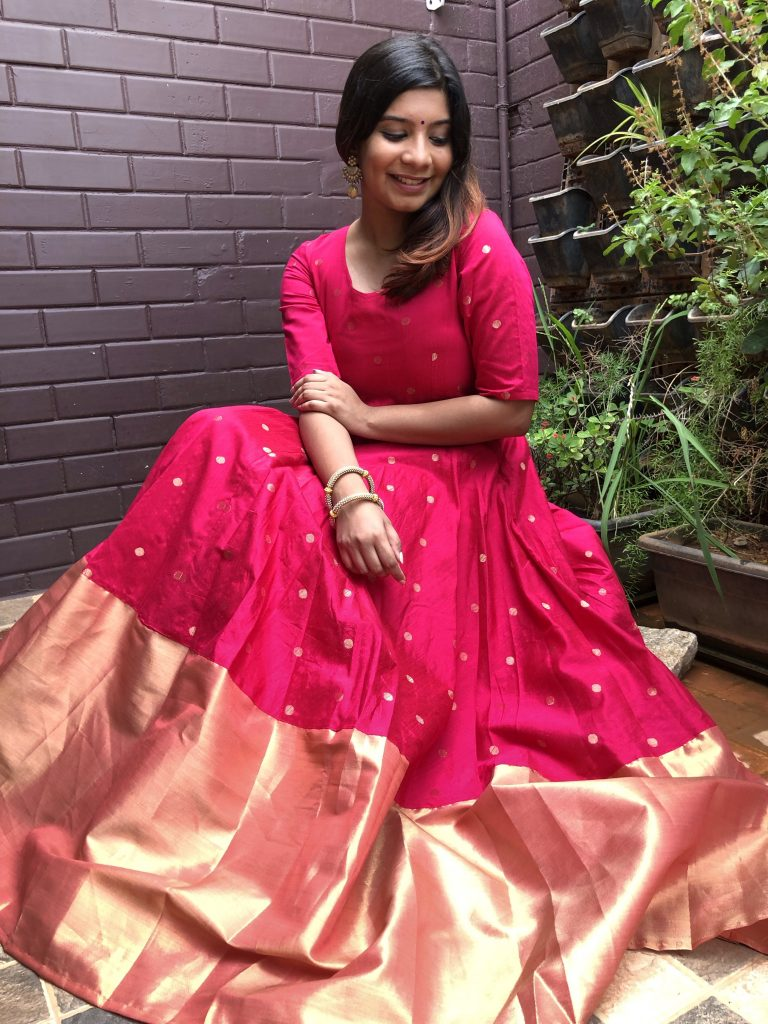 ethnic-dresses-online