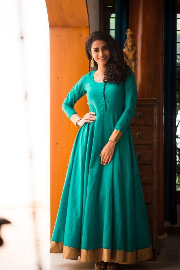 ethnic-dresses-online-8