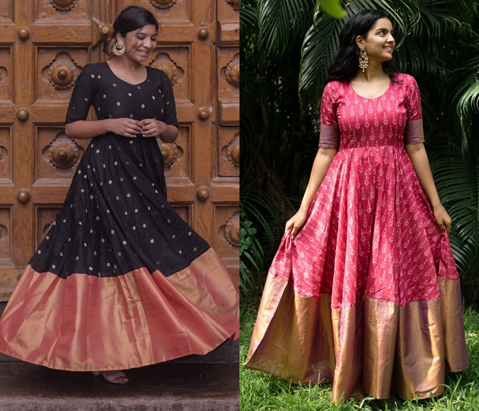 ethnic-dresses-online-feature-image
