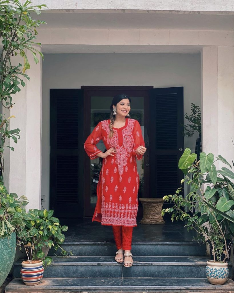 ethnic-outfit-ideas-3