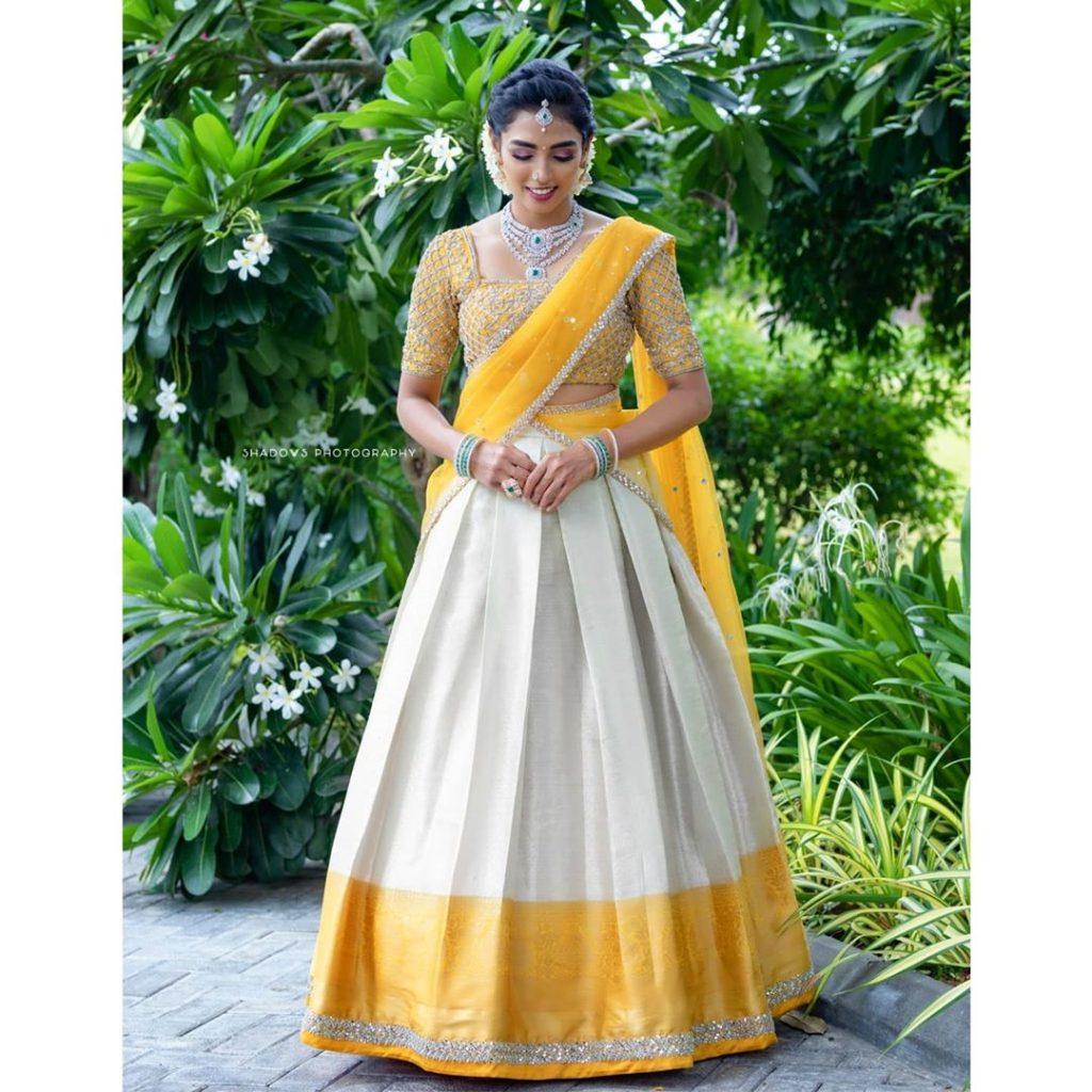 ethnic-wear-style-tips-15