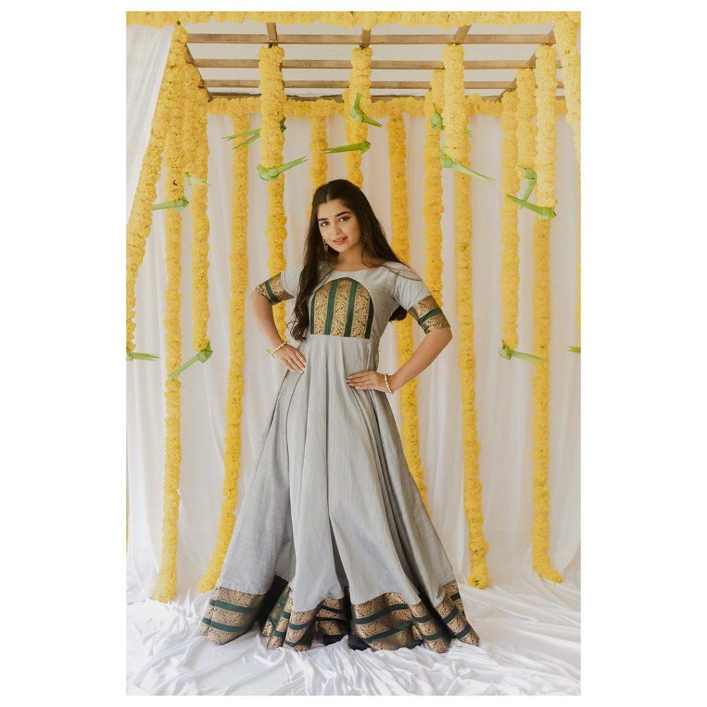 ethnic-wear-style-tips-2