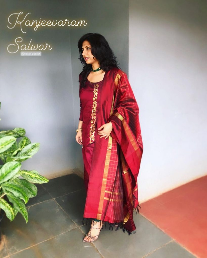 ethnic-wear-style-tips-6