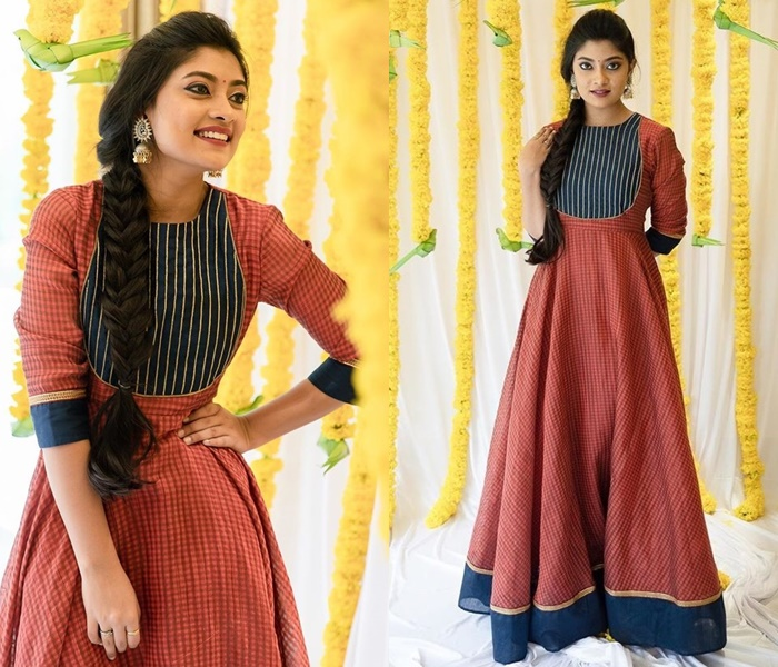 ethnic-wear-style-tips-feature-image