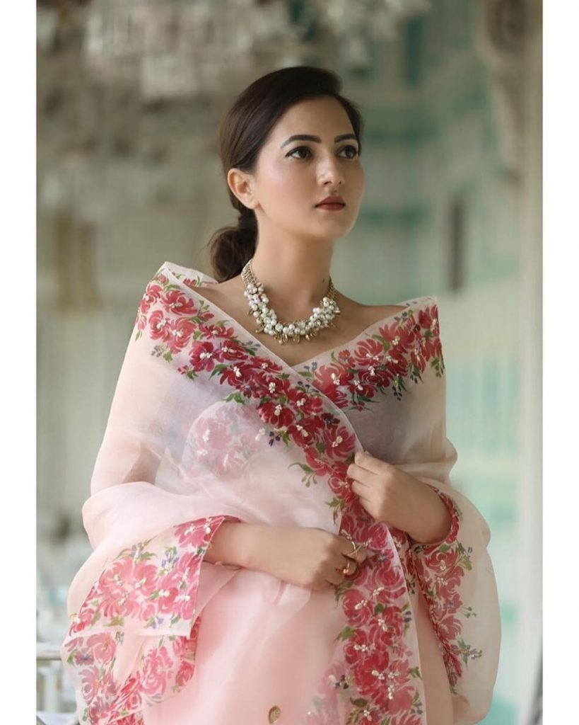 floral-sarees-online-1