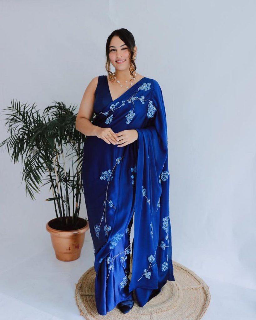 floral-sarees-online-11