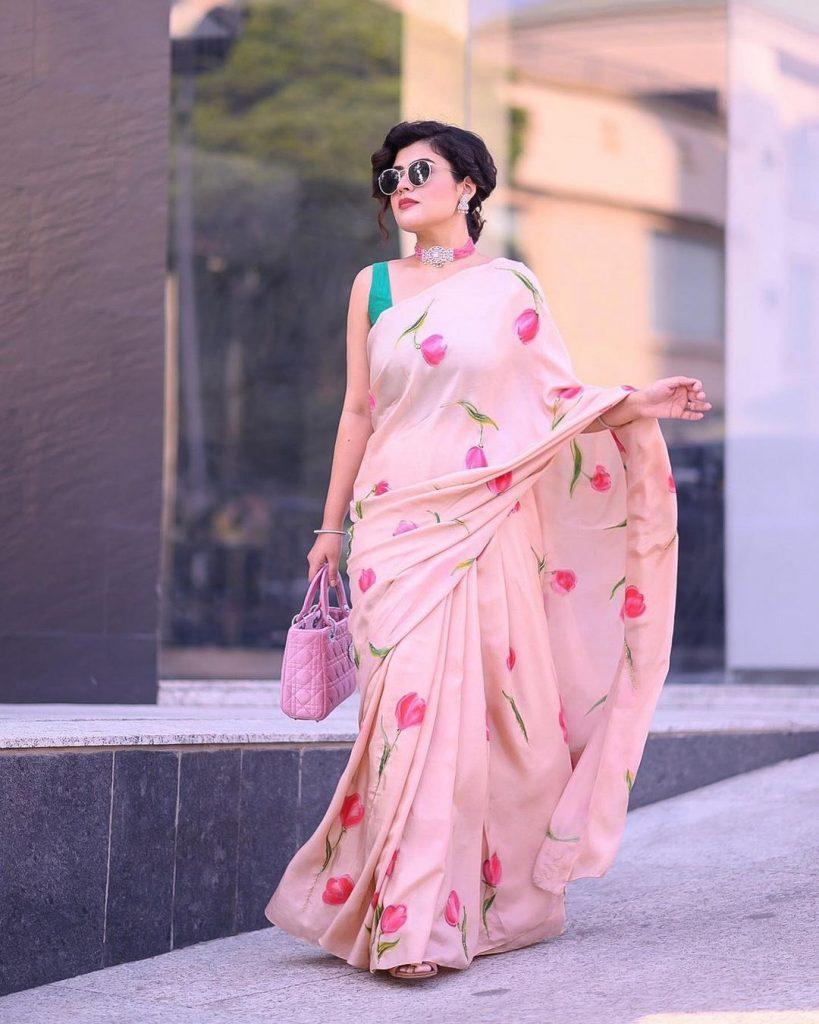 floral-sarees-online-17