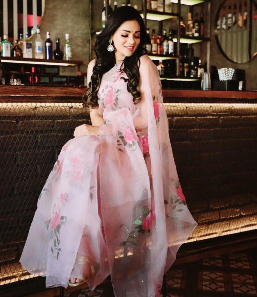 floral-sarees-online-3