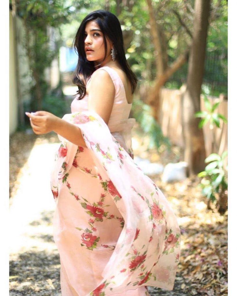floral-sarees-online-4