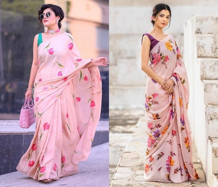 floral-sarees-online-feature-image