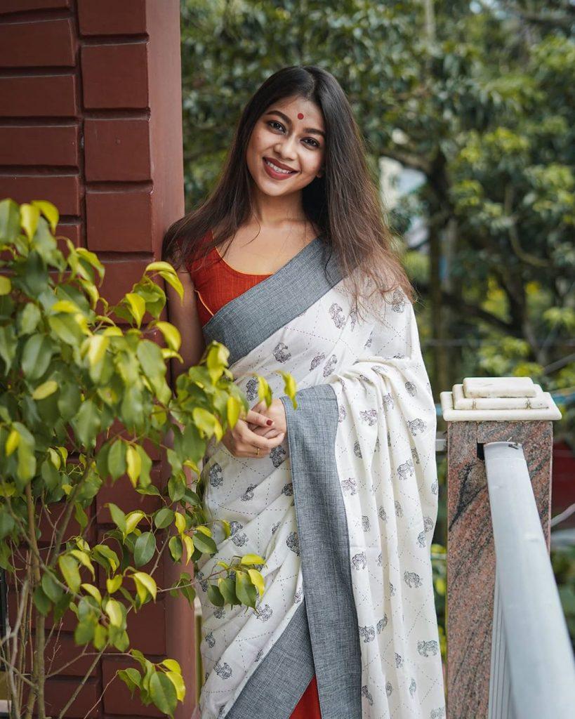 handloom-sarees-online-12