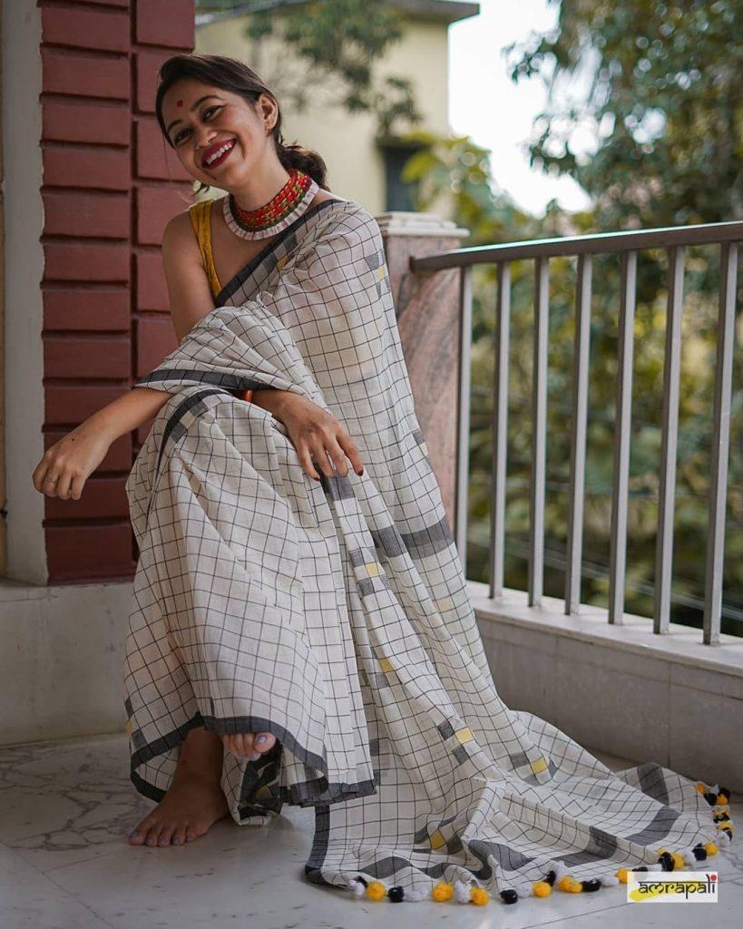 handloom-sarees-online-15