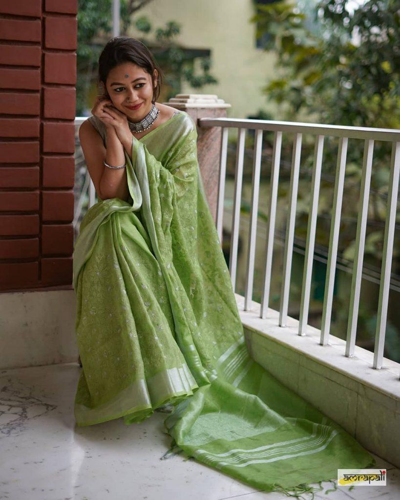 handloom-sarees-online-16
