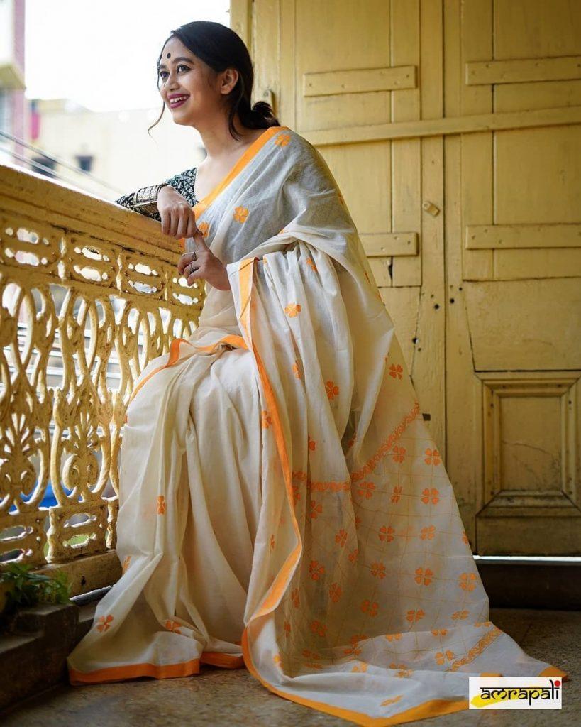 handloom-sarees-online-7