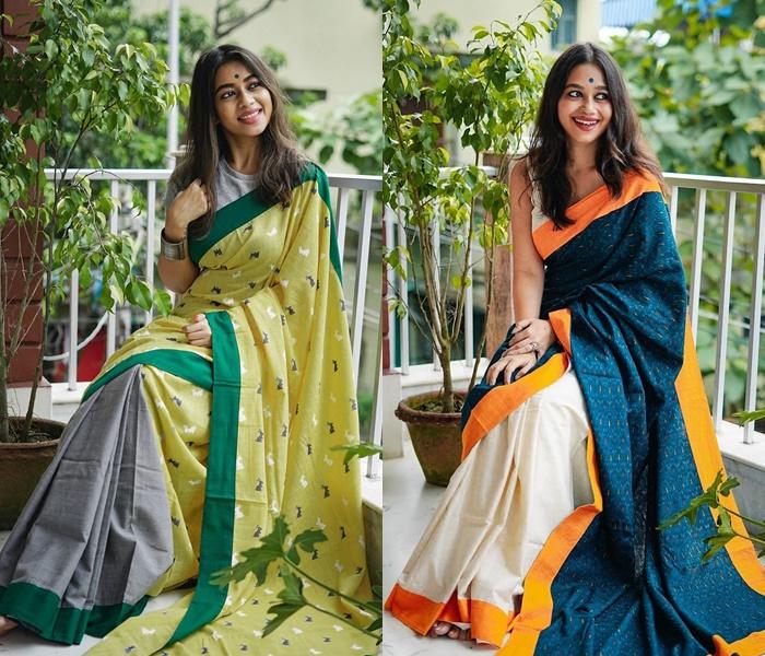 handloom-sarees-online-feature-image