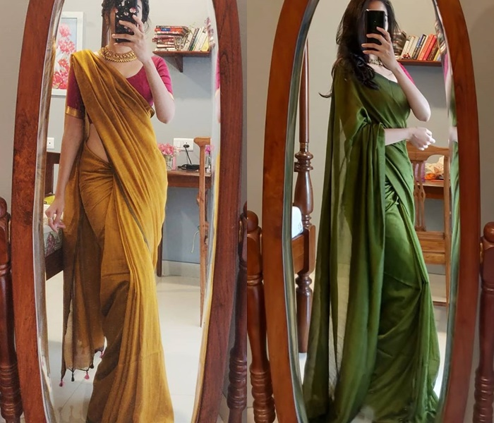 plain-saree-wearing-style-feature-image