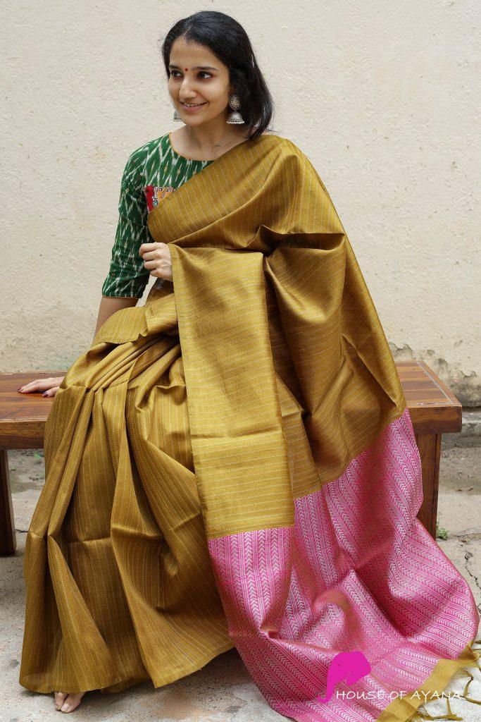 silk-saree-online-10