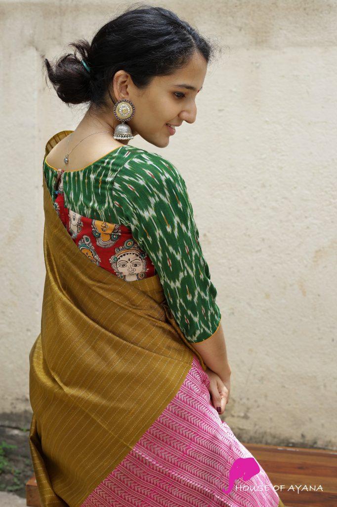 silk-saree-online-11